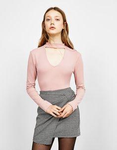 13c27a4e57f0 25 Best AW 17 CHOKER DRESS images