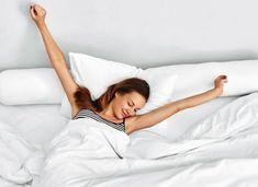Best Mattress, Foam Mattress, Health Horoscope, Sleep Supplements, Comfort Mattress, Have A Good Night, How To Stay Awake, Best Pillow, Body Heat