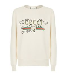 5bc56e507 51 Best Gucci Clothing images in 2018 | Gucci outfits, Gucci ...