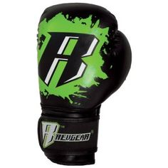 Keep them safe with a quality pair of boxing gloves. The gloves need to fit and these are designed specifically for kid's hands. Find all your kid's mma gear at Performance MMA Youth Boxing, Kids Boxing, Boxing Supplies, Best Punching Bag, Cleveland Indians Baseball, Fsu Baseball, Kids Mma, Sports Clips, Mma Gear