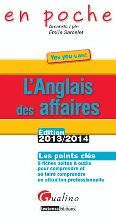 Le Point, Points, Search, Index Cards, English People, Tools, Languages, Free Books, Searching