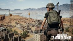PUBG PC test patch brings new anti-cheat tech, lowers explosion sounds in the red zone – Best of Wallpapers for Andriod and ios 3d Wallpaper For Mobile, Best Wallpaper Hd, Most Beautiful Wallpaper, 4k Background, Background Images, Picsart Background, Gaming Wallpapers, Live Wallpapers, Panda Wallpapers