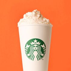 Virgo (August 23rd - September 22nd): Pumpkin Spice Latte   You like to keep things simple and practical because, frankly, you're too busy for anything else. Lattes are great when you're always on the go. Speaking of practicality, if you start making this drink at home, you could save yourself a couple hundred bucks. via @AOL_Lifestyle Read more…