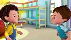 13 Kids Animated Cartoon Ideas Cartoon Animated Cartoons Kids