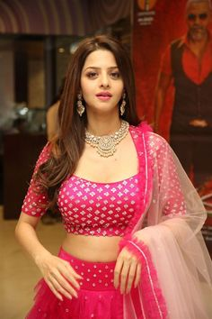 Vedhika New Stills at Kanchana 3 Movie Success Meet Vedhika New Stills at Kanchana 3 Movie Success Meet Vedhika is an Indian film actress who has appeared in Most Beautiful Indian Actress, Beautiful Actresses, Beauty Full Girl, Beauty Women, Hot Actresses, Indian Actresses, Saree Photoshoot, Lakme Fashion Week, Beautiful Girl Image