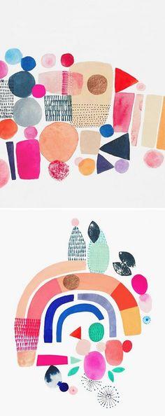 Illustration by Victoria Johnson