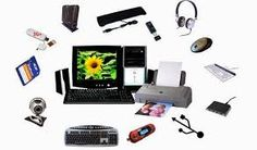 Computer peripherals and antivirus software's are easy to find and assess these days. You can find computer deals at Online Computer Store. You have ample time to search exactly what you are looking for. There is no annoying sales person on at shopping online, always interfering with your freedom of choice, trying to sway you from your package. To know more visit: advantagecomputing.co.uk