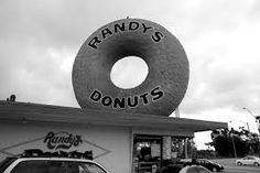 black and white photos los angeles - Google Search