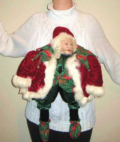 50 Best Ugly Christmas Sweaters Images Ugliest Christmas Sweaters