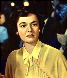 Ruth Roman 1922-1999