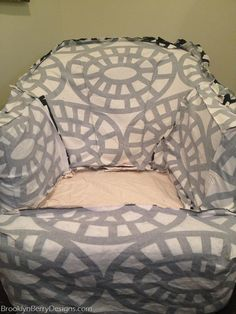 chair 084[3]