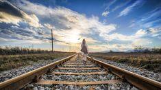 Vasúti, Lány, Zeneszerzés, Fantasy