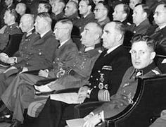 German officers in the Colosseum movie theater, Oslo Pink Triangle, Movie Theater, Oslo, Che Guevara, German, Movies, Cinema, Deutsch, German Language