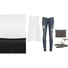 """Untitled #323"" by kristin-gp on Polyvore"