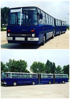 Busses, Budapest, Cars And Motorcycles, Transportation, Tourism, Public, Trucks, Train, Vehicles
