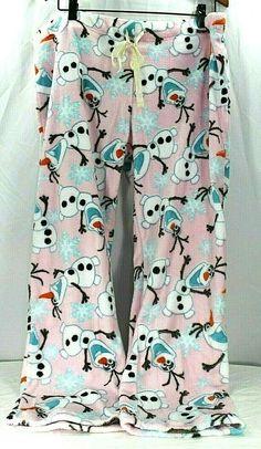 Men/'s Flannel Pajama Pants 2XL,XL,L,M,S,Old Navy Multi Color 100/% cotton NWT