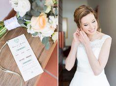 Olives & Plates Wedding - Jack and Jane Photography - Nick & Bianca_0010