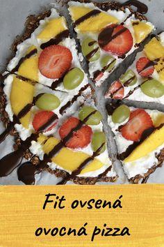 Calories, Kiwi, Tiramisu, Protein, Ethnic Recipes, Food, Tailgate Desserts, Dessert Pizza, Vegetarian Meals