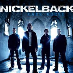 Nickleback concert