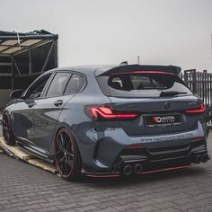 Bmw M135i, Bmw Cars, Lamborghini, Ferrari, Living In Car, Bmw Motors, Porsche, Forza Motorsport, Bmw 1 Series