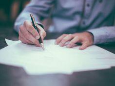 Vzory tlačív v roku 2021 – závislá činnosť a ročné zúčtovanie dane Buy To Let Mortgage, Etat Civil, Pen Brands, Testament, Commercial Insurance, Letter To The Editor, Balance Sheet, Personal Injury Lawyer, Best Pens