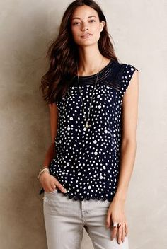 http://www.anthropologie.com/anthro/product/4110292121530.jsp?color=041&cm_mmc=userselection-_-product-_-share-_-4110292121530