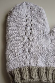 « rosannaofmay: Prinsessalapaset! Knitted Hats, Diy And Crafts, Beanie, Knitting, Fashion, Moda, Tricot, Fashion Styles, Breien