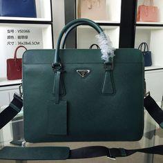 prada Bag, ID : 50018(FORSALE:a@yybags.com), prada designer handbags online, prada bag small, prada ladies bags brands, prada bags women 2016, prada designer handbags for women, prada for sale, prada best leather briefcase, prada where to buy a briefcase, prada bags and purses, prada purple handbags, prada ladies bag brands #pradaBag #prada #prada #backpack