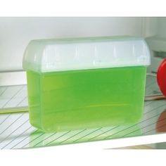 Hűtőbe való légfrissítő Container, Food, Essen, Yemek, Meals