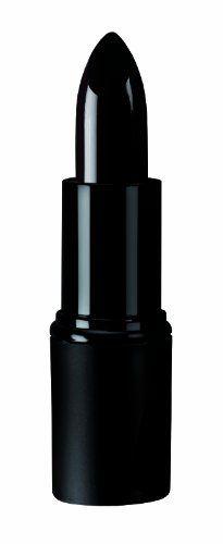 Sleek Make Up True Colour Lipstick Mulberry 3.5g Sleek MakeUp