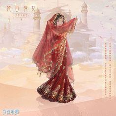 Complex Art, Anime Angel Girl, Anime Girls, Nikki Love, Chinese New Year 2020, Mirai Nikki, Fire Nation, Anime Girl Drawings, Chica Anime Manga
