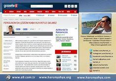 http://www.gazete5.com/yazi/fergusonda-cozum-kaba-kuvvetle-gelmez-12