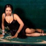 Nollywood actress Nkiru Sylvanus: One IRIA EHIS is duping people on Facebook with my name