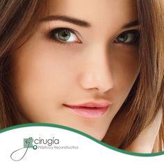 ¡Con nuestros eficaces tratamientos te ayudaremos a corregir ésas imperfecciones en tu rostro y figura, para que luzcas y te sientas realmente bien!