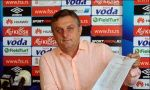 Sivić saopštio spisak igrača za utakmice sa Irskom i Slovenijom - Вечерње Новости