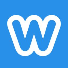 Weebly - http://appedreview.com/app/weebly-2/