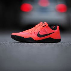 f5c4d50fcb82 Nike Kobe 11 EP (836184-806) Barcelona Barca New Arrival https