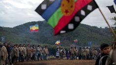 Naciones Unidas puso el ojo sobre uno de los conflictos más longevos y delicados en Chile, que ha expuesto al país a fuertes denuncias por parte de organismos defensores de los derechos humanos: la aplicación de la Ley del Terrorismo a miembros de la comunidad mapuche acusados por hechos de violencia.