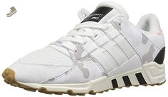 adidas Originals Women's Eqt Support RF Fashion Sneaker US 8 - Adidas sneakers for women (*Amazon Partner-Link)