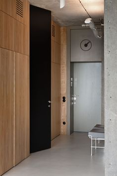 Architectural and interior photographer © Andrey Avdeenko. Project Olga Akulova