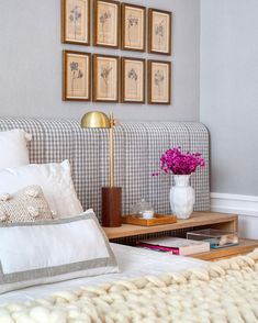 Wall Picture Design Benches 57 Ideas For 2019 Wall Picture Design, Picture Wall, Home Design, Wall Paper Phone, Home Decor Pictures, Cool Walls, Home Bedroom, Bedrooms, Textured Walls