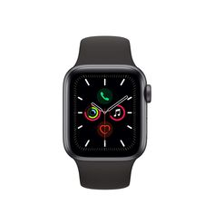 Buy Apple Watch Series 5 GPS + Cellular, Space Grey Aluminium Case with Black Sport Band from our View All Smart Watches range at John Lewis & Partners. Buy Apple Watch, Apple Watch Series 3, Apple Iphone 6, Iphone 7 Plus, Wi Fi, Ecg App, Bracelet Sport, Bluetooth, Sport Armband