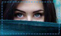 Pamiętaj o używaniu kremu pod oczy na noc. Skóra pod oczami jest bardzo delikatna, dlatego szczególnie o nią dbaj.