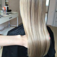 🎀 Как понравится самой себе? 🎀  Надо покрасить волосы в оттенок, который не очень вам идет, а через пару недель вернуться к своему красивому оттенку. ... - Елена Сергиенко - Google+