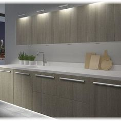 Flexy LED HE nauhan teknologia eroaa LED-teknologiasta siten, että LED-pisteeet eivät erotu nauhasta. Nauhassa on 120 lediä/metri. Lue lisää www.helakeskus.fi #flexy #ledvalot #led #valot #valaistus #keittiö #sisustus #decoration #kitchen #home #koti #lamppu #ledlamppu #yritysmynti #tukkumyynti #seinäjoki #helakeskus
