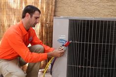 AC Repair Chandler AZ are a local family owned AC repair company with the reputation for fast, friendly, and personal service located in Chandler area. #ACRepairServiceChandler #ACRepairinChandlerAZ #ChandlerHeatingandACRepair #HeatingandACRepairChandler #HeatingandACRepairChandlerAZ