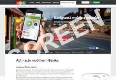 http://antyhaczyk.blogspot.com/2015/03/ekonto-mobilne-w-mbanku.html
