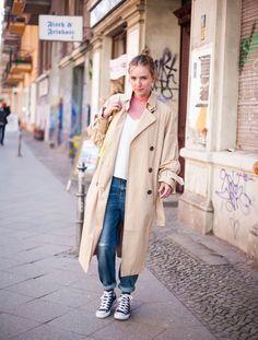 21e8acc5835c 247 Best Nike Jane images