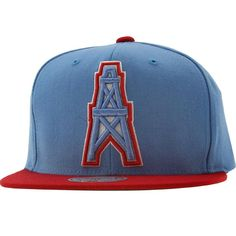 Classics on pinterest houston knit hats and snapback jpg 236x236 Houston  oilers hat 47 brand b3fb48d8c