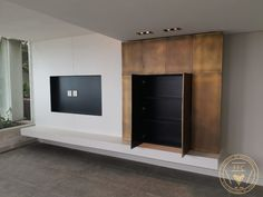 FFC Joinery – We create Hearty Warmth | Uncategorized | FFC Coffee Stands, Portobello, Tv Unit, Joinery, Liquor Cabinet, Cool Stuff, Create, Home Decor, Carving